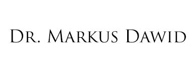 Dr. Markus Dawid